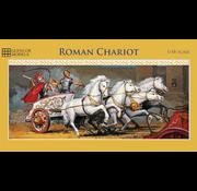 Glencoe ROMAN CHARIOT 1/48
