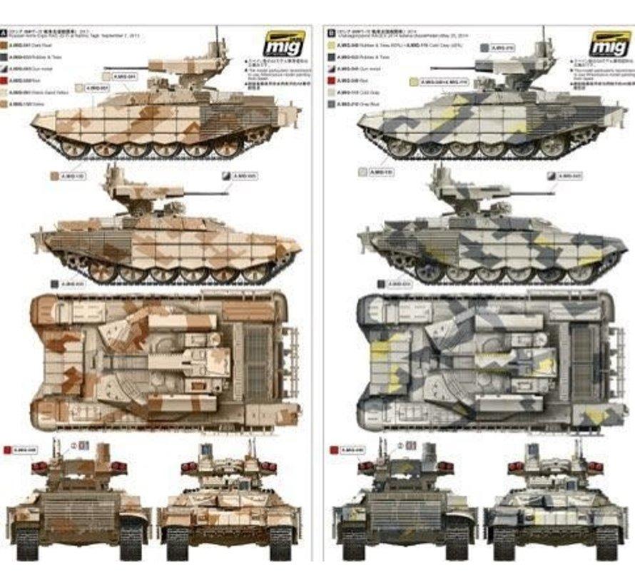 Waffen-SS /& Luftwaffe Drum /& Jerrycan Markings 2897 Peddinghaus 1//48 Wehrmacht