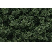 Woodland Scenics (WOO) 785- Bushes Shaker  Med Green/50ci