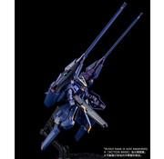 BANDAI MODEL KITS HGUC TR-6 Hazel II (P-Bandai)