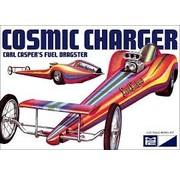 MPC (MPC) Cosmic Charger Carl Casper 1:25