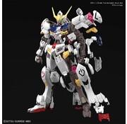 "BANDAI MODEL KITS Gundam Barbatos ""Gundam IBO"", Bandai Spirits MG 1/100"