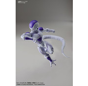 "BANDAI MODEL KITS Frieza ""Dragon Ball Z"", Bandai Spirits Figure-rise Standard"