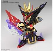 Bandai Dian Wei Master Gundam
