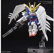 "BANDAI MODEL KITS Wing Gundam Zero EW ""Gundam Wing: Endless Waltz"", Bandai Spirits SDCS"