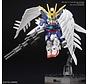 "5057841 #13 Wing Gundam Zero EW ""Gundam Wing: Endless Waltz"", Bandai Spirits SDCS"
