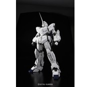 Bandai 1/60 Unicorn Gundam PG