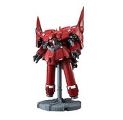 "Bandai Shokugan Neo Zeong ""Gundam UC"", Bandai Bandai Assault Kingdom"