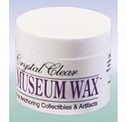 AZT - Aztec Imports CLEAR MUSEUM WAX/2oz