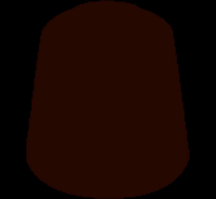 21-50 BASE : CATACHAN FLESHTONE