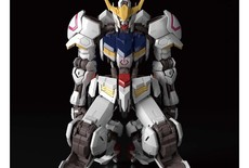 New Gunpla and Koto pre orders due for the first of 2020