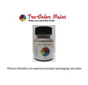Tru-Color point (TUP) 015-2 Thinner 2 oz for Tru-Color Railroad Color Acrylic Paints