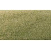 Woodland Scenics (WOO) 785- FS615 Static Grass, Light Green 2mm
