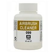 VALLEJO ACRYLIC (VLJ) 71099 - AIRBRUSH CLEANER            85ML