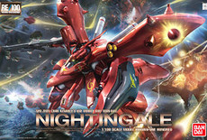 New Gundam arrivals 8/12/19
