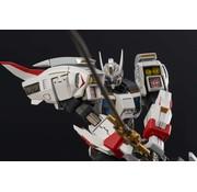 "Flame Toys Drift ""Transformers"", Flame Toys Furai Model"