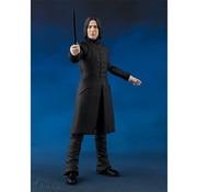 "Tamashii Nations Severus Snape ""Harry Potter"", Bandai S.H. Figuarts"