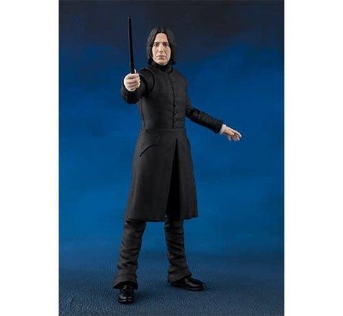 "Tamashii Nations 55563 Severus Snape ""Harry Potter"", Bandai S.H. Figuarts"