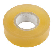Dynamite (DYN) Clear Flexible Marine Tape (18M)