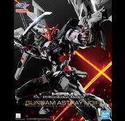 "Bandai Gundam Astray Noir ""Gundam Astray"", Bandai Hi-Resolution Model 1/100"