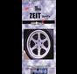 19323 18inch P-Zero ZEIT  1/24
