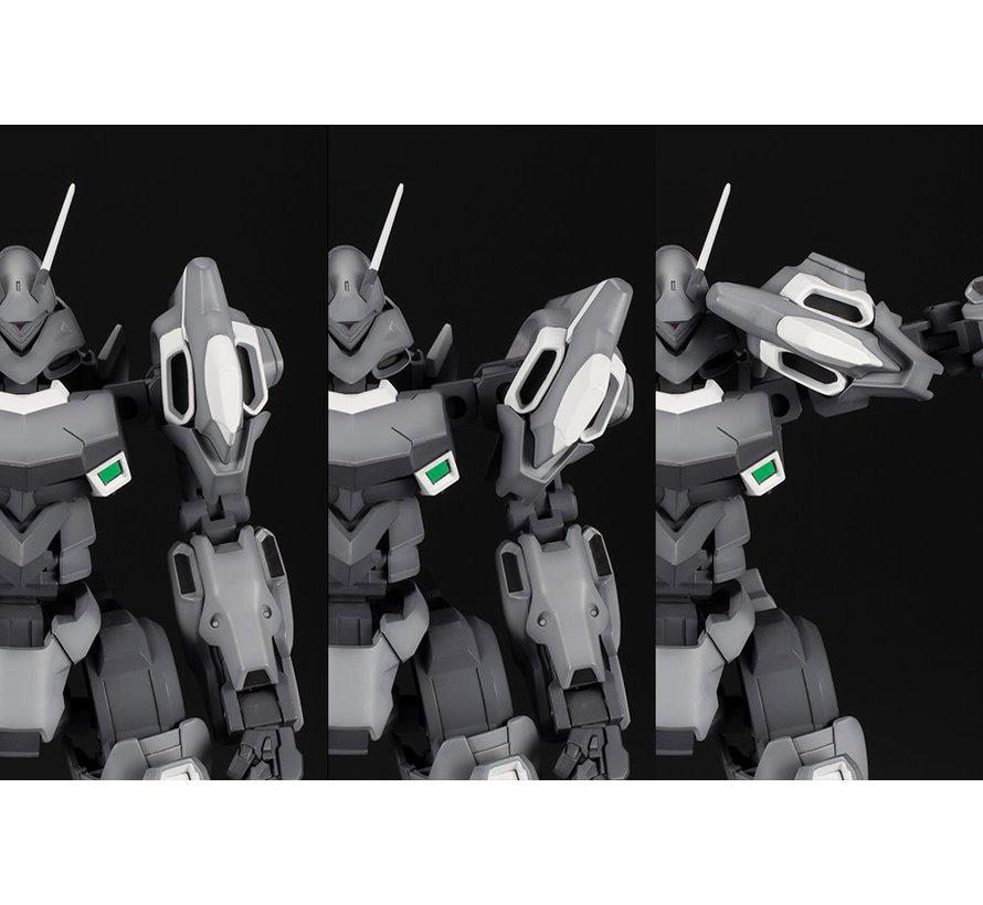 FA113 FRAME ARMS JX-25F/S JI-DAO SAF CUSTOM MODEL KIT