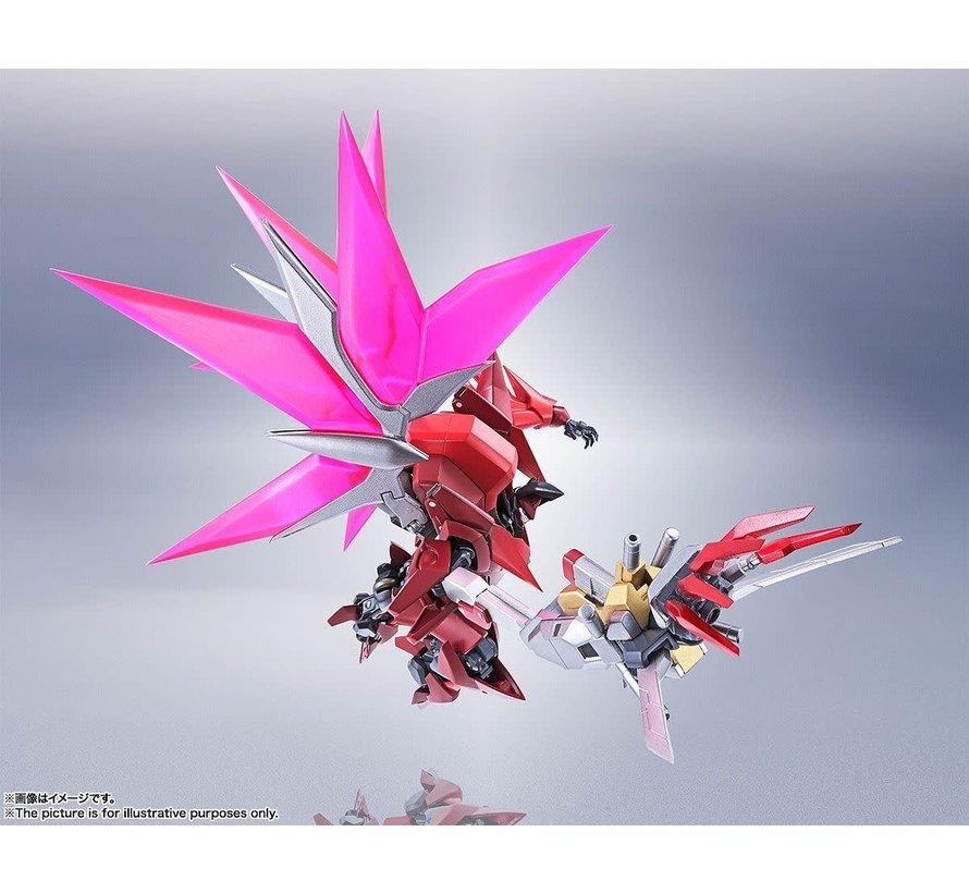 """57042 Guren Type Special """"Code Geass"""", Bandai Robot Spirits"""