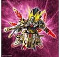 "5058861  #30 Gan Ning Crossbone Gundam ""SD Gundam Sangoku Soketsuden"", Bandai Spirits SD"