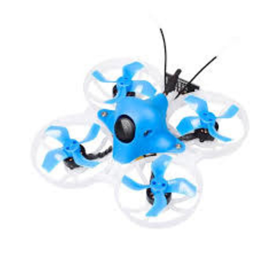 Quad Copter Beta 75mm Kit (Transmitter Included) Ready to Fly