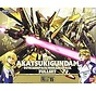"5056816 #15 Akatsuki Gundam Oowashi/Shiranui ""Gundam SEED Destiny"" Bandai 1/100 SEED Destiny"