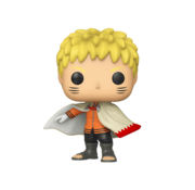 Funko Pop! Boruto: Naruto Next Generations Pop! AAA Anime Exclusive