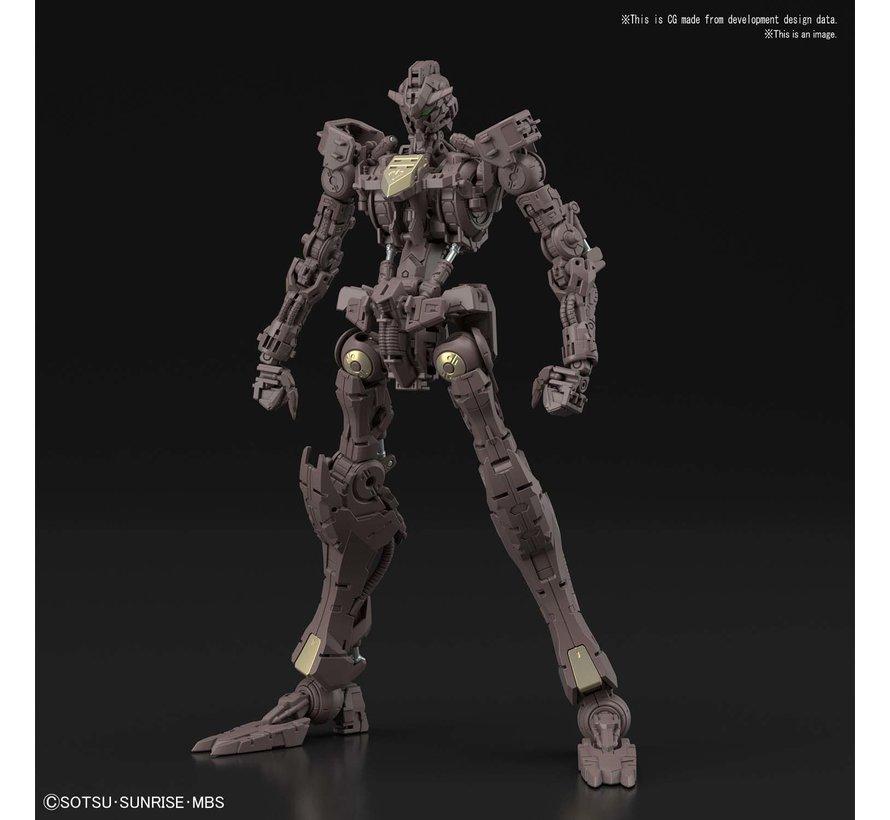 "5058222 Gundam Barbatos ""Gundam IBO"", Bandai Spirits MG 1/100"