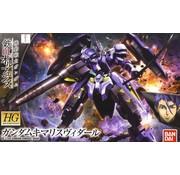 Bandai Gundam Kimaris Vidar
