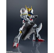 Tamashii Nations Gundam Barbatos Gundam Universe