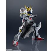 """Tamashii Nations Gundam Barbatos """"Mobile Suit Gundam Iron-Blooded Orphans"""", Bandai Gundam Universe"""