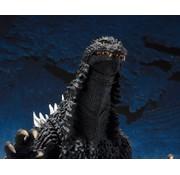 Bandai Godzilla (2002) Bandai S.H.MonsterArts