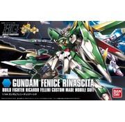 Bandai Gundam Fenice Rinascita HGBF 1/144