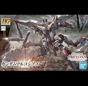 "Bandai Gundam Marchosias ""Gundam Iron-Blooded Orphans"" HG IBO 1/144"