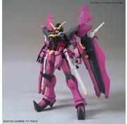 "Bandai Gundam Love Phantom ""Gundam Build Divers"", Bandai HGBD 1/144"