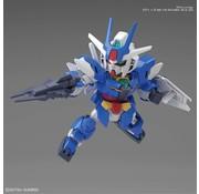 Bandai Earthree Gundam