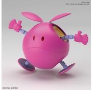 "Bandai Haro (Pink) ""Gundam Seed"", Bandai Spirits Figure-Rise Mechanics"
