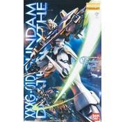 Bandai Gundam Deathscythe (EW)