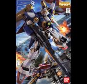 Bandai Wing Gundam