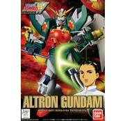 Bandai Altron Gundam 1:144