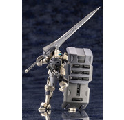 Kotobukiya - KBY HG045 HEXA GEAR GOVERNOR ARMOR TYPE: KNIGHT【BIANCO】