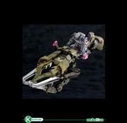 Kotobukiya - KBY Motor Punisher