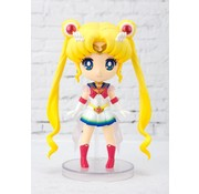 "Bandai Super Sailor Moon -Eternal Edition- ""Pretty Guardian Sailor Moon Eternal"""