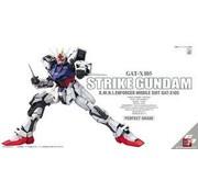 Bandai Strike Gundam