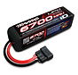 2890X Power Cell 4S 6700mAh LiPo Battery with iD Connector