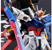 Bandai Perfect Strike Gundam P-Bandai Exclusive!